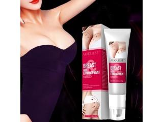 AUQUEST Butt Enhancement Cream, 03000479274