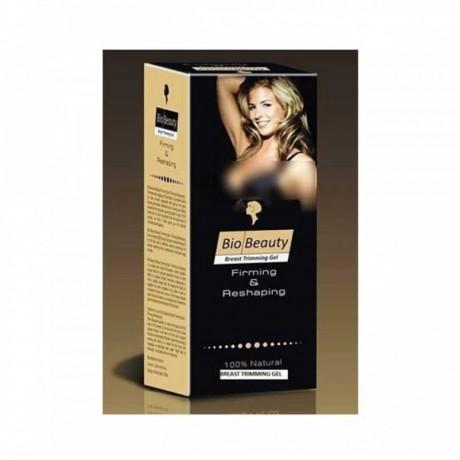 bio-beauty-breast-firming-cream-03000479274-big-0