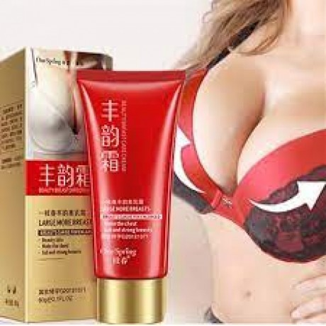 breast-reducing-products-in-pakistan-big-0