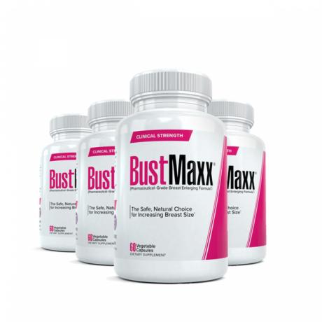 bustmaxx-breast-enlargement-pills-03000479274-big-0