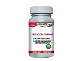 Glucomannan Capsules Price in Pakistan, 03000479274