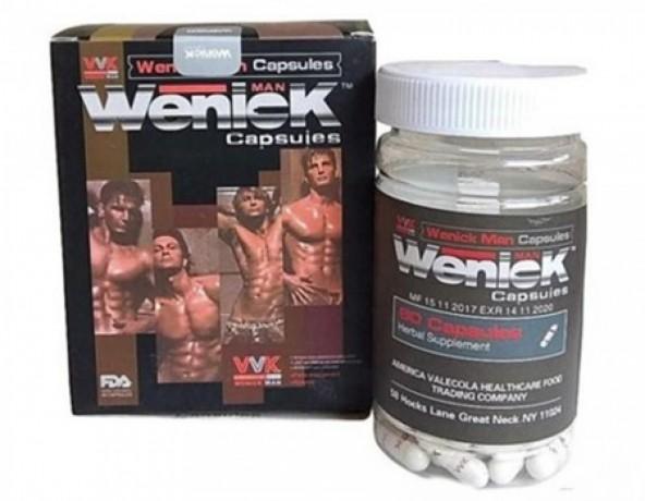 wenick-capsules-price-in-karachi-big-0