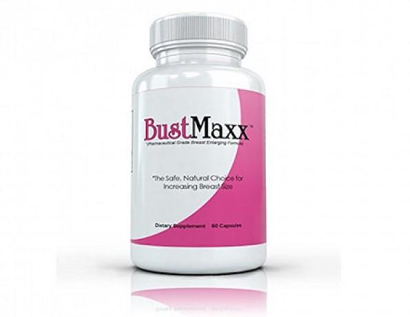 bustmaxx-pills-breast-enlargement-pills-in-multan-big-0