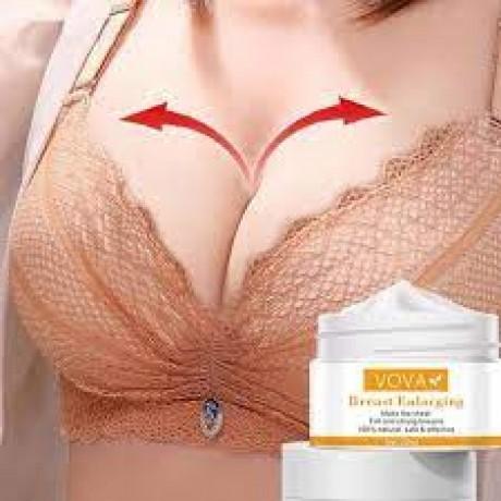 vova-breast-enlargement-cream-big-0