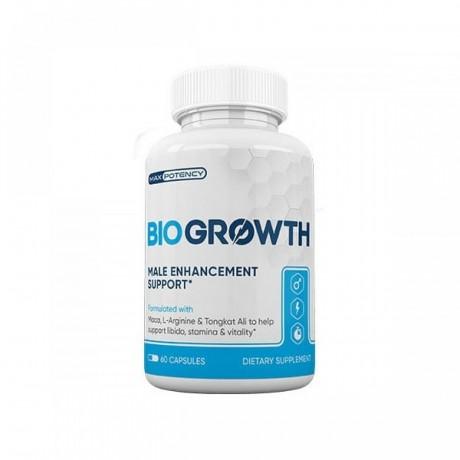 biogrowth-male-enhancement-in-sialkot-jewel-mart-online-shopping-center03000479274-big-0