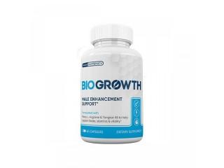 Biogrowth Male Enhancement In Sukkur ,Jewel Mart Online Shopping Center,03000479274