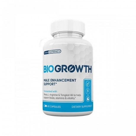 biogrowth-male-enhancement-in-sukkur-jewel-mart-online-shopping-center03000479274-big-0