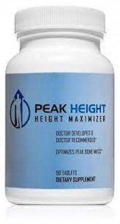 peak-height-in-pakistan-bahawalpur-big-0