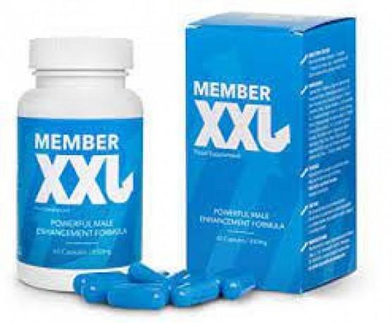 member-xxl-in-pakistan-peshawar-big-0