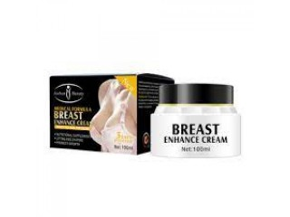 Aichun Beauty Breast Enlarging Cream Gujranwala