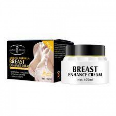aichun-beauty-breast-enlarging-cream-rahim-yar-khan-big-0