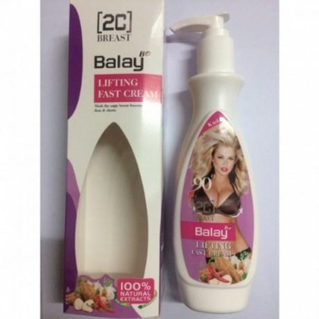 balay-cream-lifting-fast-cream-gujrat-pakistan-big-0