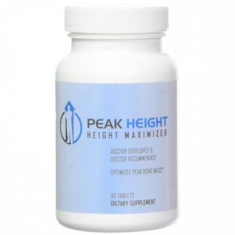 peak-height-in-pakistan-sialkot-big-0