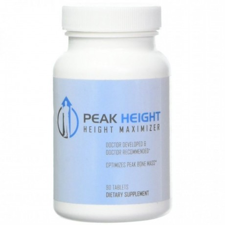 peak-height-in-pakistan-sargodha-big-0