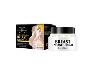 Aichun Beauty Breast Enlarging Cream  Larkana