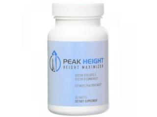 Peak Height In Pakistan Hyderabad, Jewel Mart Online Shopping Center,03000479274