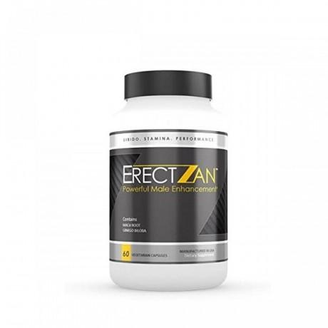 erectzan-pills-in-pakistan-lahore-big-0