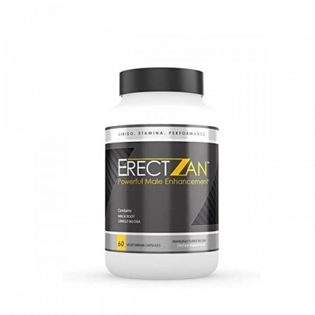 erectzan-pills-in-pakistan-multan-big-0